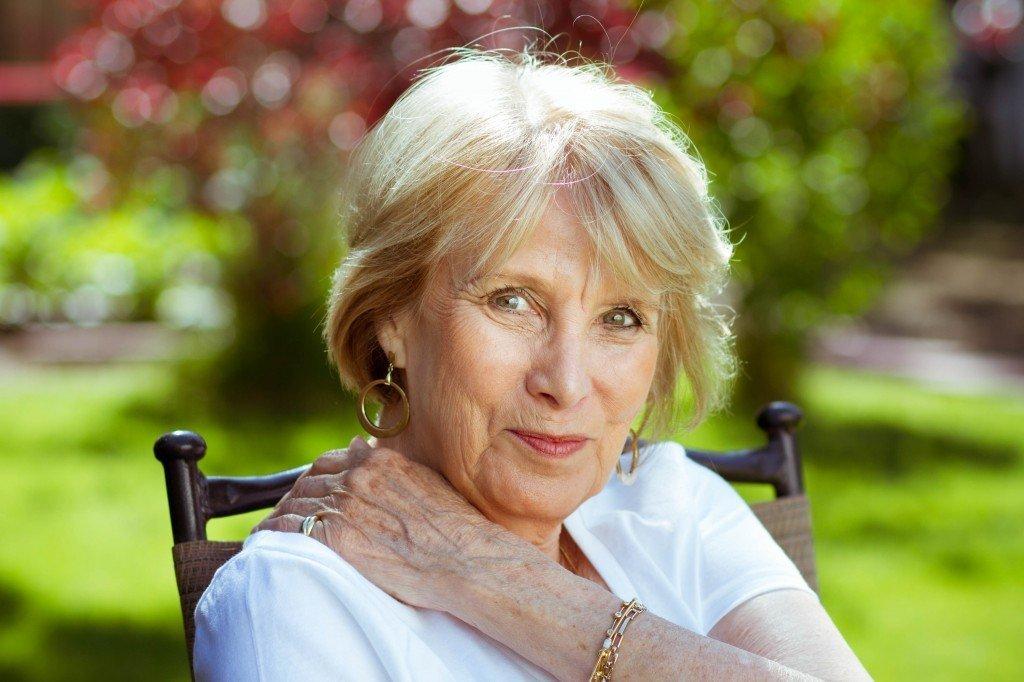 New Chilling Tales From Jane Merrow Greenbelt Magazine