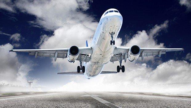 AirportDist