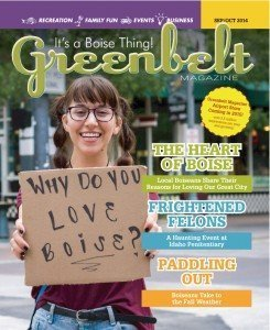 GB_Cover_sepoct14