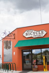 Greenbelt-Magazine-Boise-Bike-Project-0015
