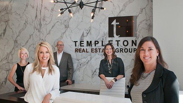 Templeton-(4-of-4)