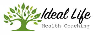 Ideal Night for Women: Revitalize your Body & Soul @ Hot Desk HQ | Boise | Idaho | United States