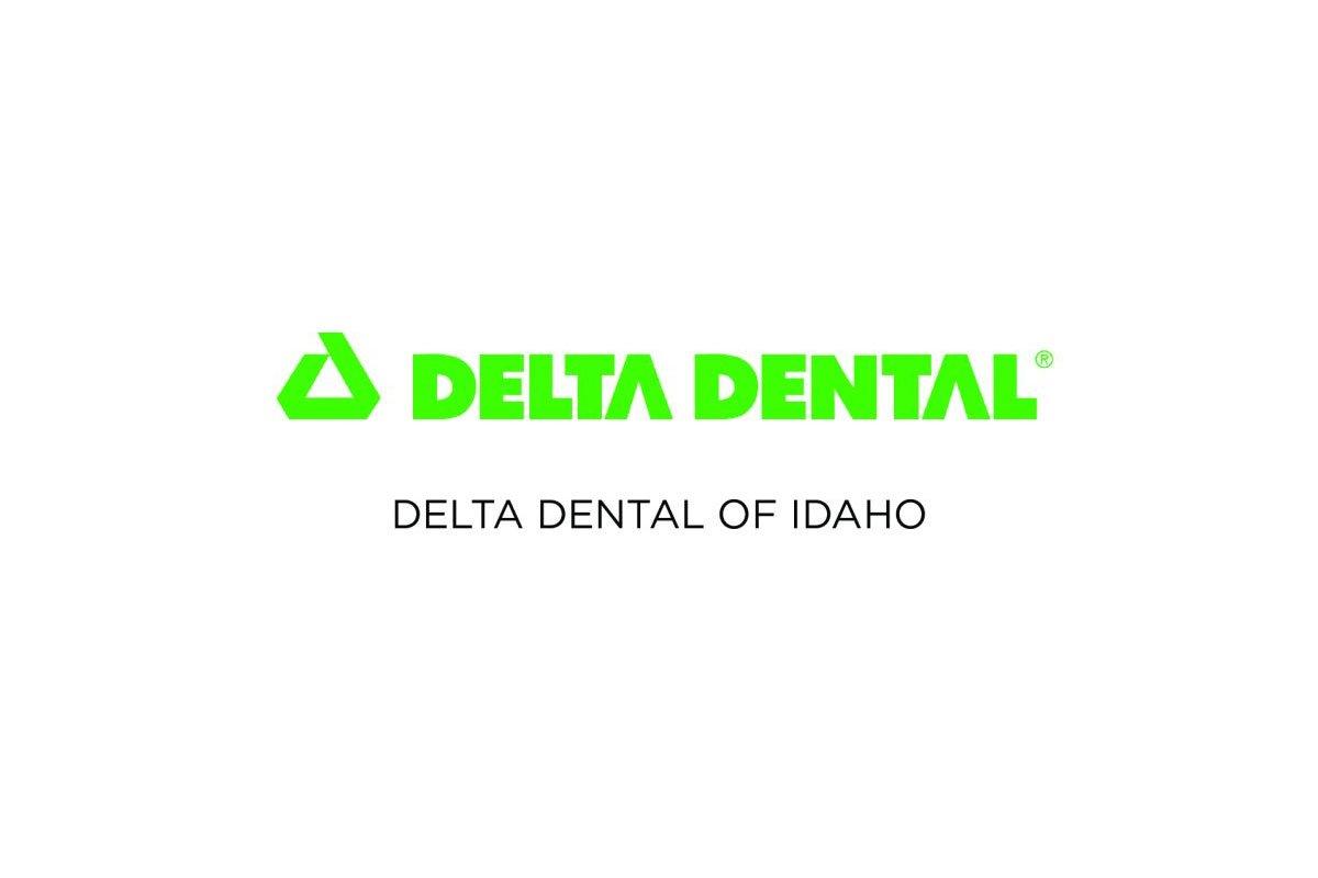 delta dental of idaho provider login