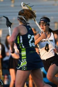 Lacrosse Womens League